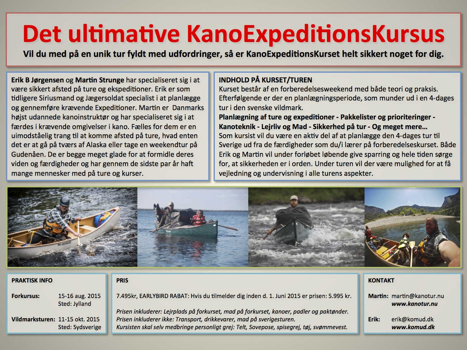 Detultimativekanoexpeditionskursus_JPEG