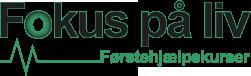 forstehjaelp-kurser-logo